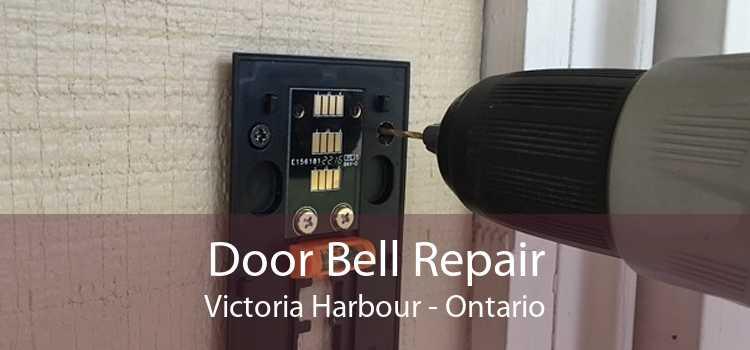 Door Bell Repair Victoria Harbour - Ontario
