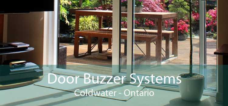 Door Buzzer Systems Coldwater - Ontario