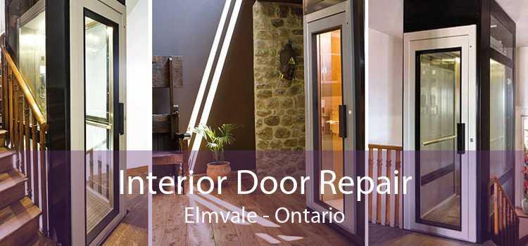 Interior Door Repair Elmvale - Ontario